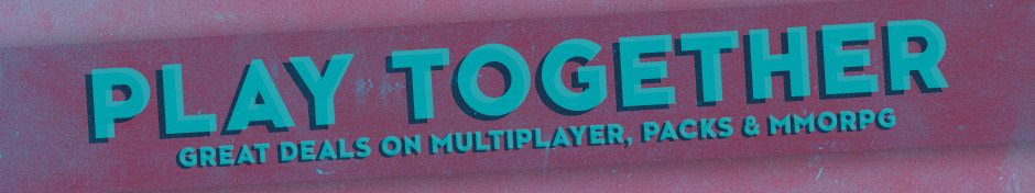 PlayTogether-Flat-Page-GENERIC