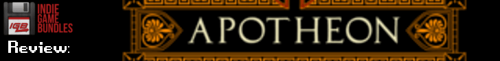 apoth-banner