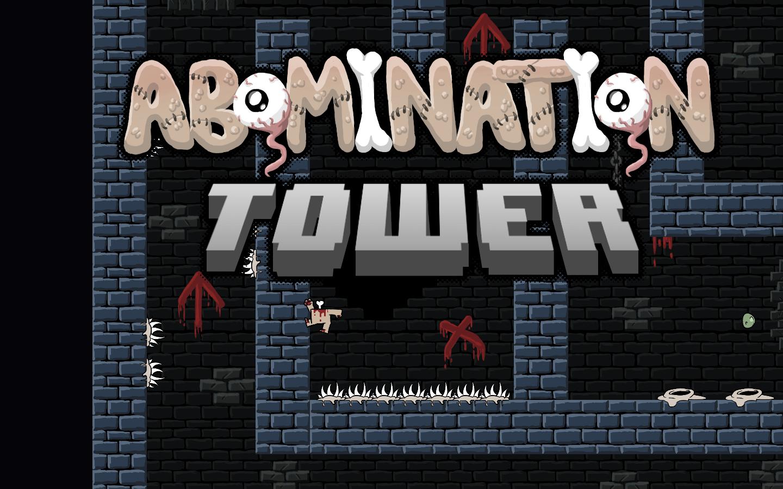 Tower climb steam key giveaways
