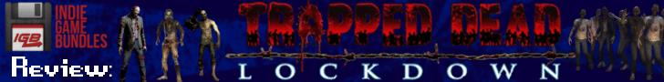tdl-banner