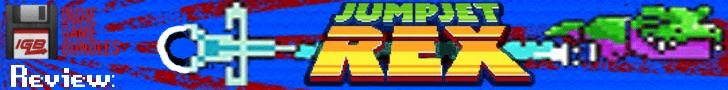 jumpjet-banner