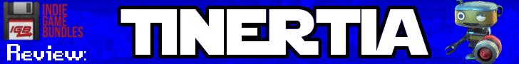 tinertia-banner