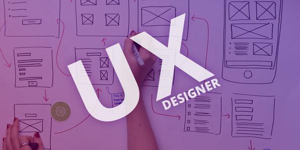 The Ultimate UI & UX Designer Bundle