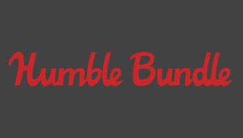 Humble Bundle Black Friday Deals