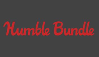 The Humble tinyBuild Bundle with Graveyard Keeper