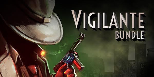 indie game giveaways