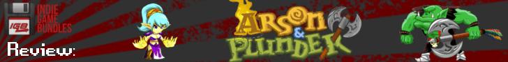 arson-banner