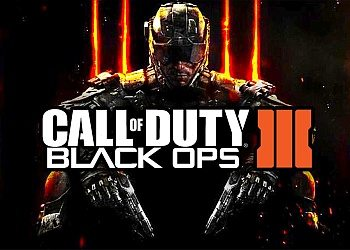 Daily Goodies Oct 21st - Call of Duty: Black Ops III (27