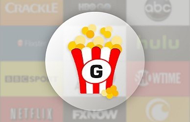 Getflix - Lifetime Subscription 88% OFF