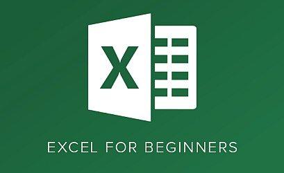 Excel eLearning Bundle 99% OFF