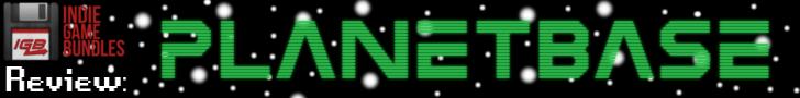 planetbase-banner