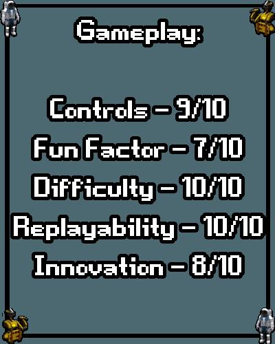 planetbase-gameplay