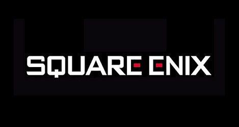 Humble Square Enix Bundle 3
