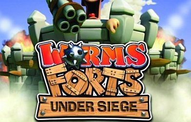 free game worms forts under siege indie game bundles