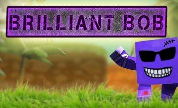 Grab a FREE Steam Key for Brilliant Bob