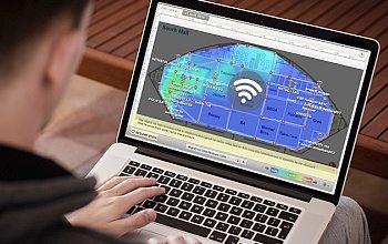 NetSpot Pro Wi-Fi Optimizer for Mac | Indie Game Bundles