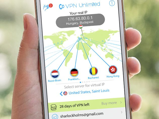 vpn network cheap inexpensive save sale