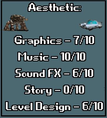 aesthetic-bluerider