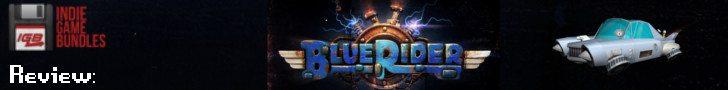 blue-rider