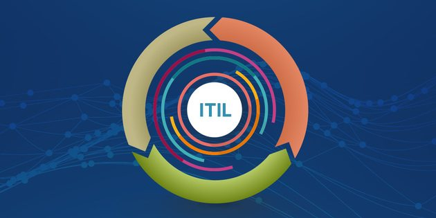 ITIL Service Lifecycle Super Training Bundle