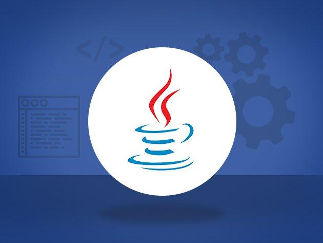 Ultimate Java Bundle