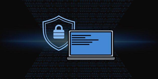websec hacker elearning