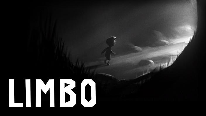 LIMBO_FeaturedImage