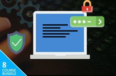 Become an Ethical Hacker Bundle