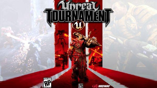 unreal-tournament-3-1.0