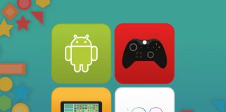 App & Game Development for iOS & Android Bundle