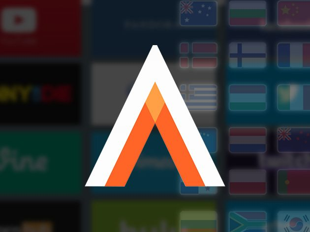 RA4W VPN: Lifetime Subscription