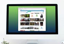 Zoolz Complete Cloud Storage Lifetime Solution