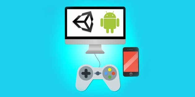 Pay What You Want: 2017 Master Game Development Bundle