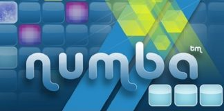 Grab a FREE Numba Deluxe Steam key