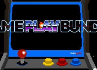 Indie Gala Gameplay Bundle