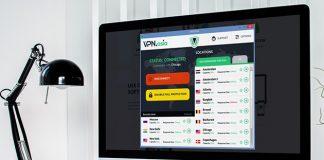 VPN.asia: Lifetime Subscription
