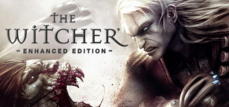 The Witcher: Enhanced Edition Now Free For All GOG Galaxy Users
