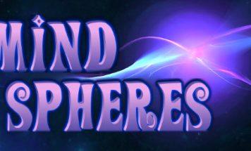 Grab a free Mind Spheres Steam key