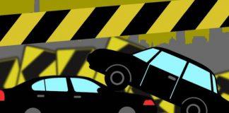 Grab a Rage Parking Simulator 2016 Steam key for free