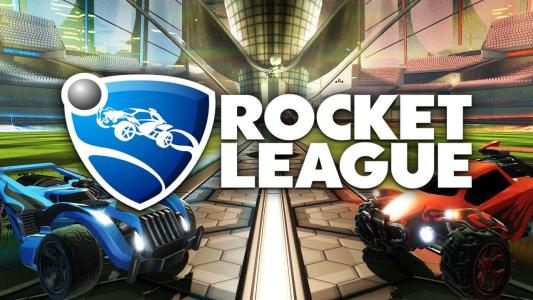 Free Weekend: Rocket League