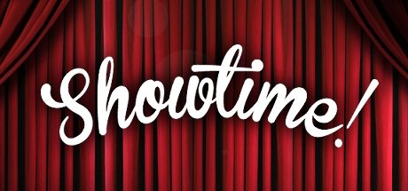Grab a free Showtime! Steam key