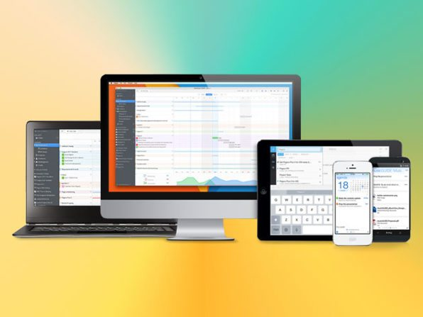 The Newest Release of the Elite Task Manager Is Even More Flexible & Powerful Than Before