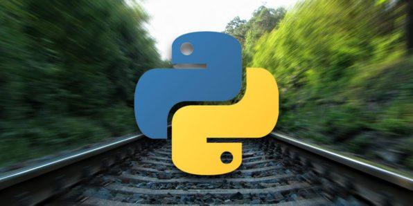 The Epic Python Developer Certification Bundle