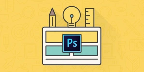 The Ultimate Graphic Design Mastery Bundle