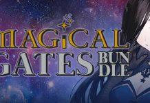 Indie Gala Magical Gates Bundle