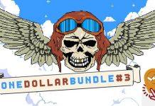 One Dollar Cubic Bundle #3