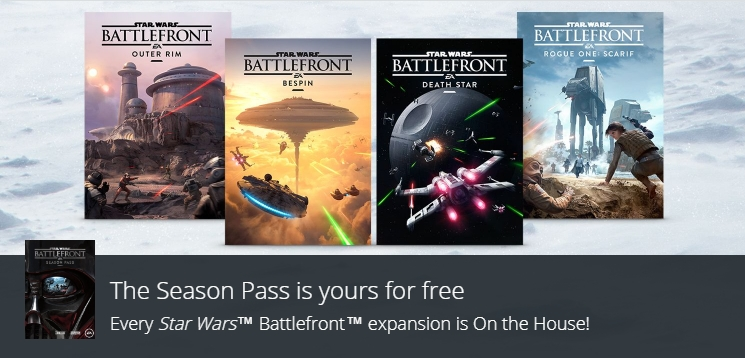 https://www.origin.com/irl/en-us/store/star-wars/star-wars-battlefront/expansion/star-wars-battlefront-season-pass