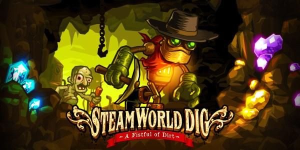steam word dig free download | Indie Game Bundles
