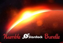 The Humble Stardock Bundle