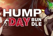 Indie Gala Hump Day Bundle 46